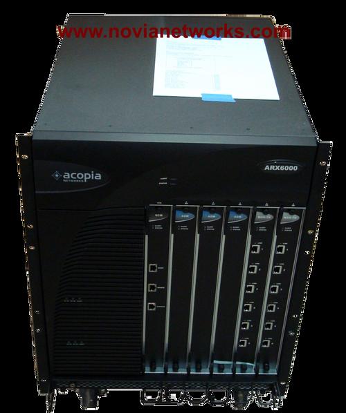 ARX6000-STR-TX