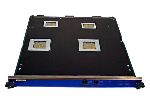 Juniper Networks SRX5K-SPC-2-10-40