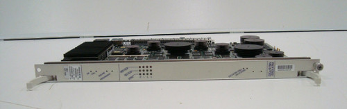 OC3-4MM-I/O Module