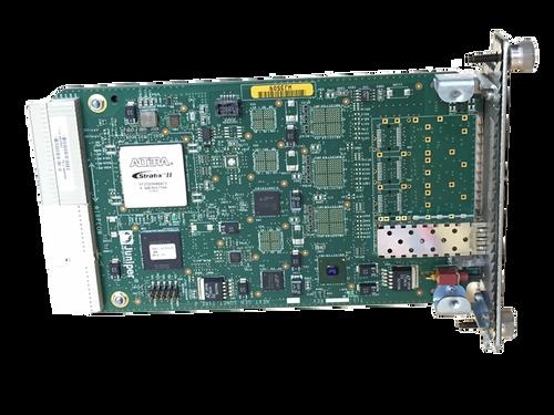 PB-10C48-SON-B-SFP-B