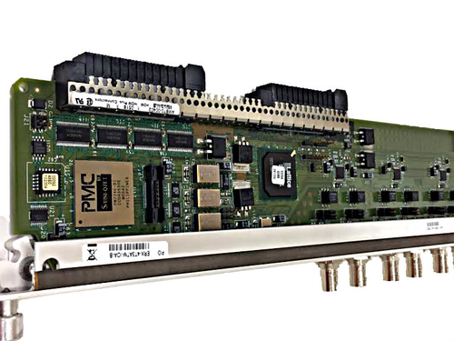 ERX-4T3ATM-IOA