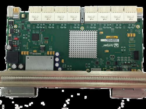 SIB-M-BB Juniper Switch Interconnect Board