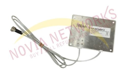 AIR-ANT2465P-R Diversity Patch Antenna