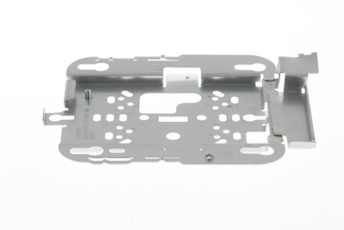 Cisco Aironet 1040/1140/1260/3500/3600 Series Mounting Bracket