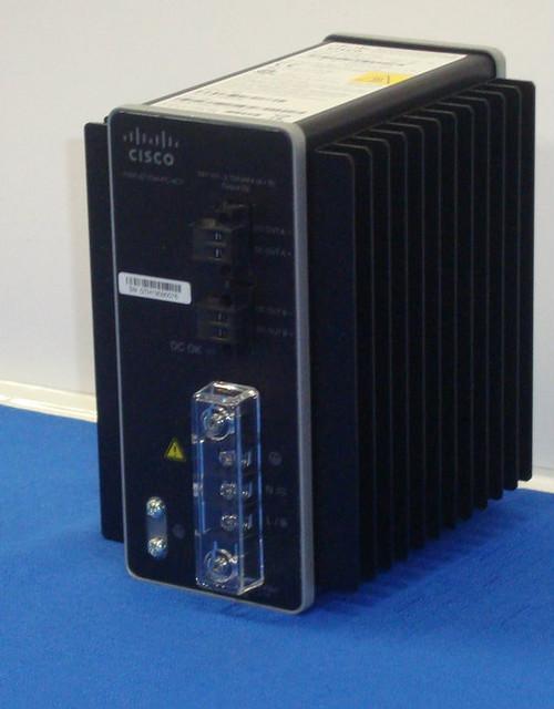 PWR-IE70W-PC-AC Cisco Family Power Supply