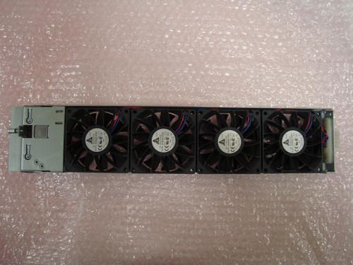 SRX650-FAN-01