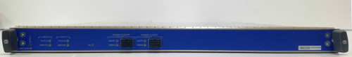 Juniper SRX5K-SPC-2-10-40 SRX Series Service Processing Card