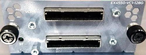 EX4550-32T