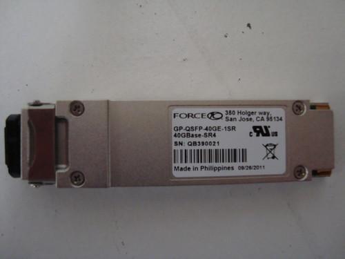 GP-QSFP-40GE-1SR