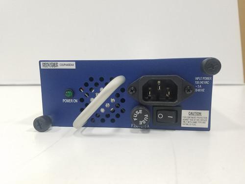 NS-5400-PWR-AC