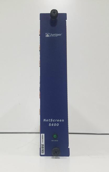 NS-5400-FAN-B