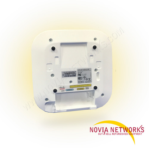 AIR-AP1142N-A-K9 Cisco Aironet 1140 Series