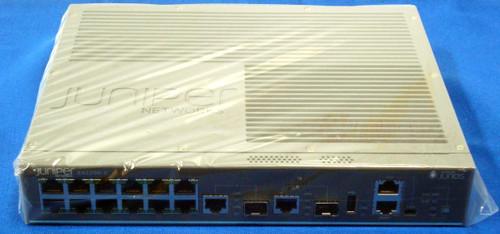 EX2200-C-12P-2G Juniper