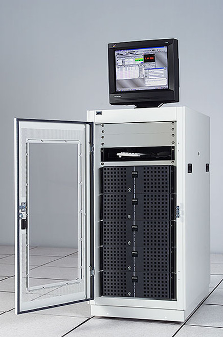 Eaton Small and Medium Enterprise (SME) Enclosures