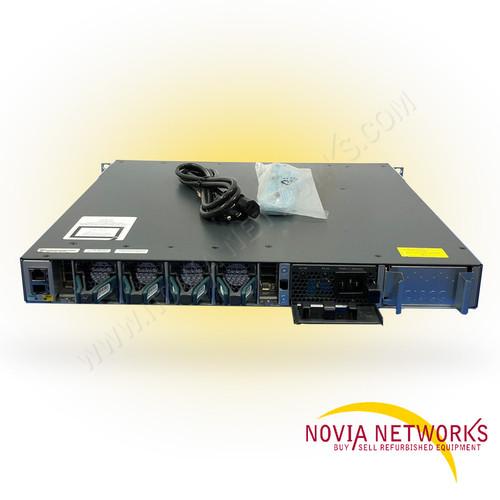 AIR-CT5760-100-K9 Cisco 5700 Series Wireless Controller