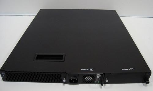 F5-BIG-LTM-2200S single AC PS