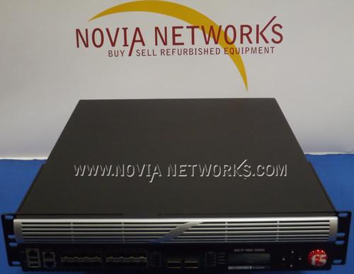 F5-BIG-LTM-10255V