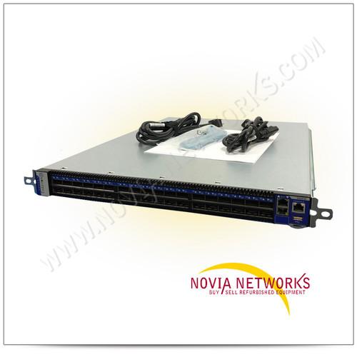 MSX6036T-1SFS, Mellanox Switch