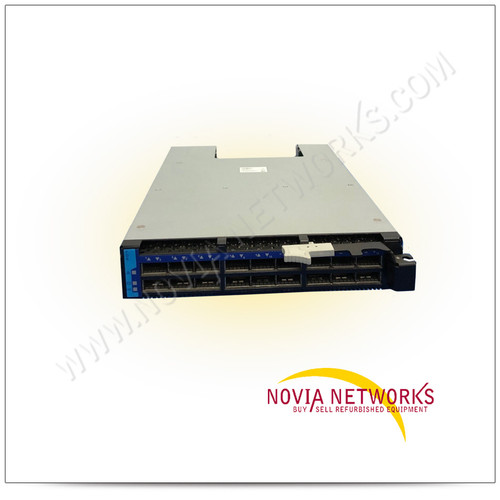 MSX6001FR, Mellanox module