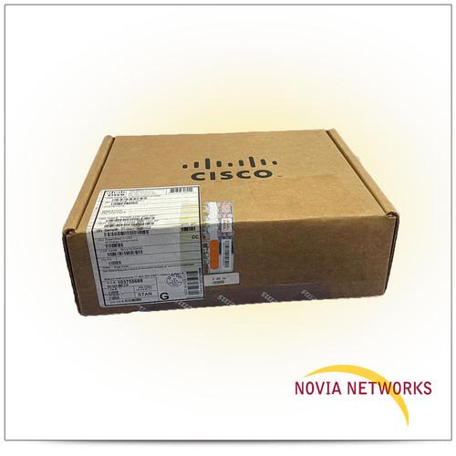 FPNM-2SR-10G-BP, Box front
