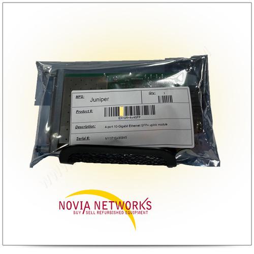 EX-UM-4x4SFP packaged