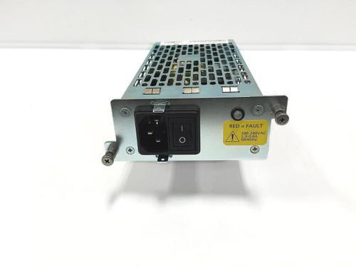 AIR-PWR-4400-AC 4400 Series WLAN Controller AC Power Supply