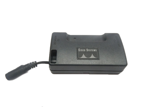 Cisco Aironet PWRINJ2 Power Injector