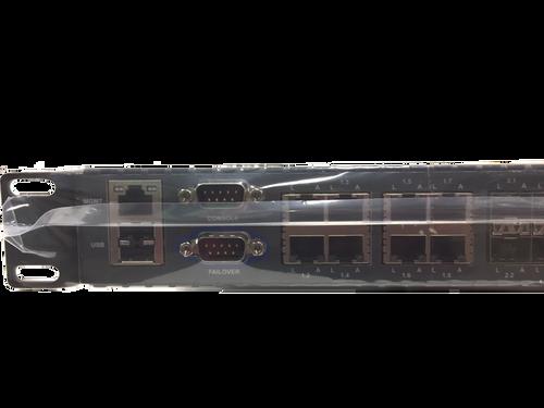 F5-BIG-LTM-3900-E-R closeup