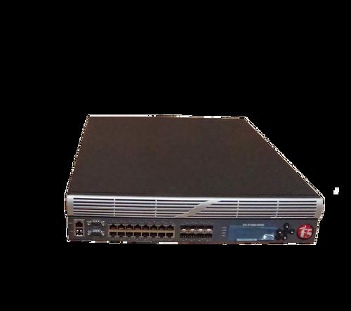 F5-BIG-LTM-6900-F-R