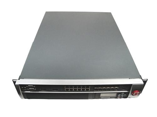 F5-BIG-LTM-8800-E2-RS