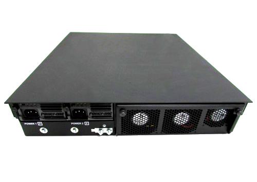 F5-BIG-LTM-8900-RL-R