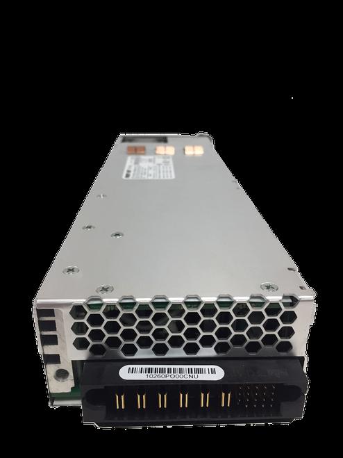 F5-UPG-AC-850W-R F5 Field Upgrade AC Power