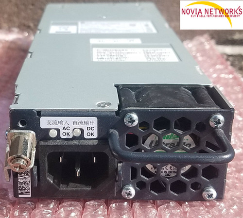 Juniper EX-PWR-320-AC EX 4200 & EX 3200 Series AC Power Supply