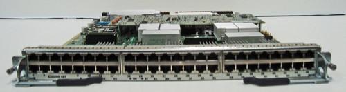 EX8200 TAA Compliant Line Card