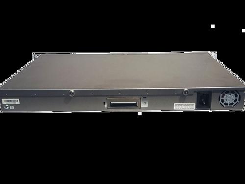 J2300-1T2FEL-S-AC-US Juniper Router