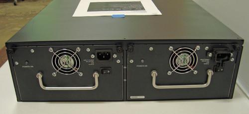 Juniper NS-ISG-2000