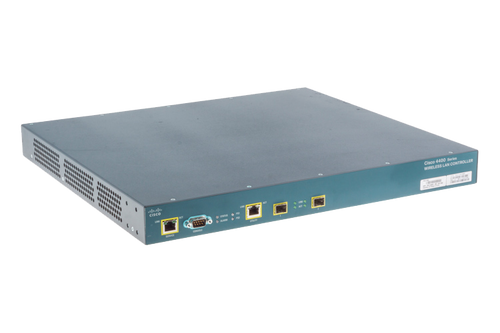 Cisco 4400 Series