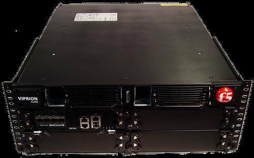 F5-VPR-LTM-C2400-AC