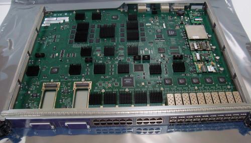 Refurbished Extreme 61071 10G Module