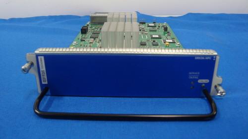 Juniper Network SRX3K-NPC