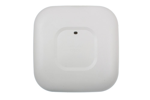 AIR-CAP2702I-A-K9 Cisco Aironet Controller Based Wireless Access Point