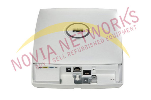 Cisco Aironet 1130 Series AIR-LAP1131AG-A-K9