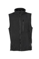 DragonWear, Alpha Vest, Front View, Outerwear, NFPA 70E, NFPA 2112