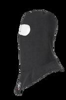 DragonWear, Fleece Balaclava, Side View, Accessories, Headwear, NFPA 70E, NFPA 2112
