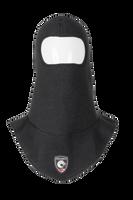 DragonWear, Fleece Balaclava, Front View, Accessories, Headwear, NFPA 70E, NFPA 2112