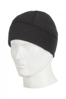 Livewire Beanie, Side Angle View, FR Beanie, Flame Resistant Beanie