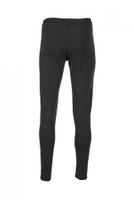 Livewire Bottoms, Back View, FR Base Layer Bottoms, Flame Resistant Base Layer Pants