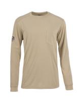 Pro Dry Cat 1 Long Sleeve Shirt