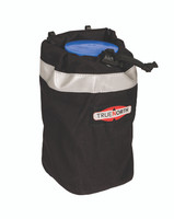 Accessory Pocket, Frontline Pack Accessory Pocket, Wildland Fire Pack Accessory Pocket