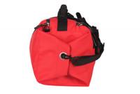 Amabilis Duffel 25L, Top View, Small Duffel Bag, Tough Duffel Bag
